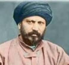 د اسلامي نړۍ سمونپالي