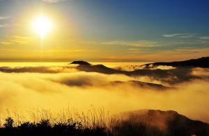 د الله په لار کې مجاهدت