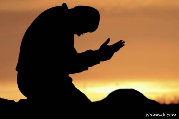 د توبې او دعا اړیکه