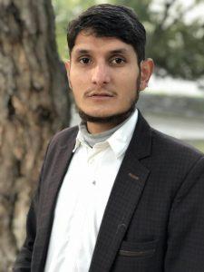مسلمانان ولې روسته پاتې شول لیکوال کریم الله صمدیار